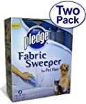 SC Johnson Pledge Fabric Sweeper for...