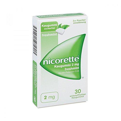 nicorette-2-mg-freshmint-30-st