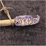 echange, troc Jeff Beck - Jeff