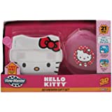 Basic Fun ViewMaster Hello Kitty Gift Set