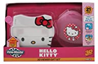 Basic Fun ViewMaster Hello Kitty Gift…