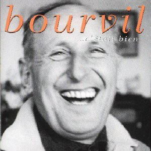 Bourvil - C