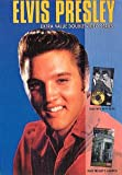 Elvis Presley - Sun Days With Elvis / Elvis Presley's America [2002] [DVD]