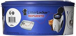 Litter Locker Refill Cartridge 5 pk