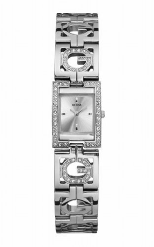 Guess Ladies Watch Gigi W10225L1