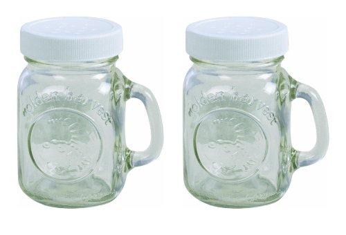 mason-salt-and-pepper-shaker-2-pc-combo-gift-set
