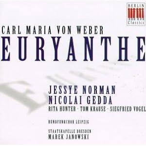 Jessye Norman 41KVRWHSNGL._SL500_AA300_