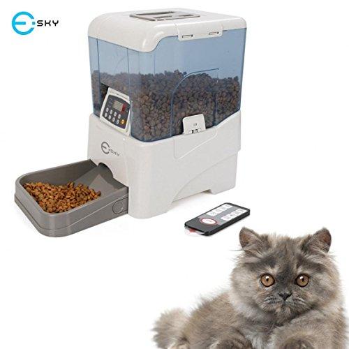 esky-remote-controlled-fernbedienung-automatischer-pet-feeder-futterreservoir-futterautomat-futtersp