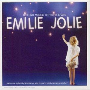 emilie-jolie