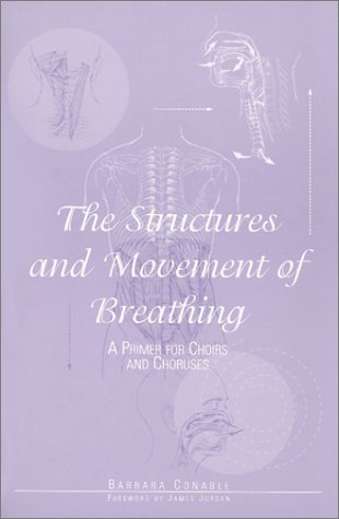 The Structures and Movement of Breathing: A Primer for...