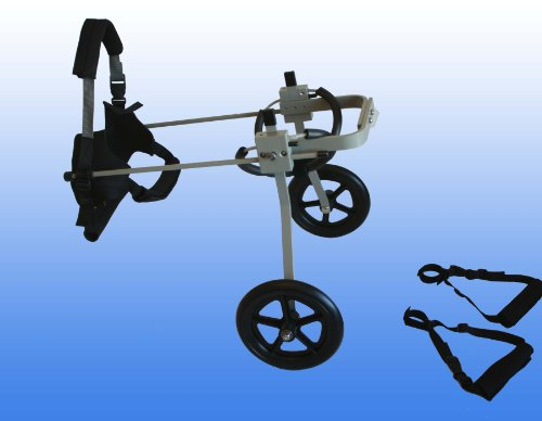 Wheelchairs And More 1339