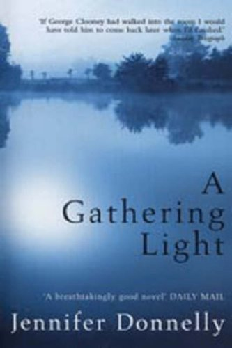 Gathering Light