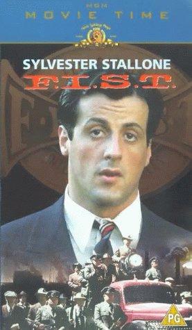 fist-vhs-1978