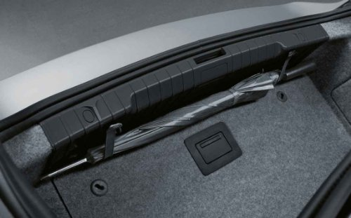 bmw-genuine-boot-sill-mounted-universal-holder-51-47-7-152-788