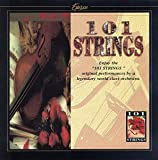 Jeannie With The Light Brow... - 101 Strings Orchestra