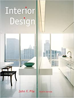 Interior design 4th edition 9780132408905 john f pile books for Catalogue staff decor pdf