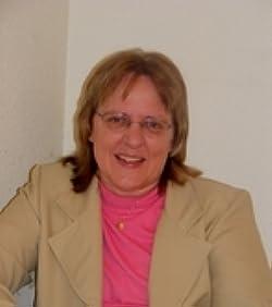 Denise Lorenz