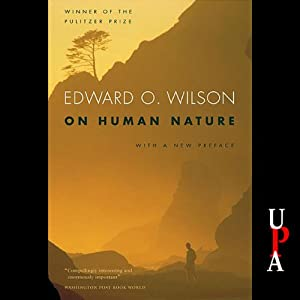 On Human Nature: Revised Edition | [Edward O. Wilson]