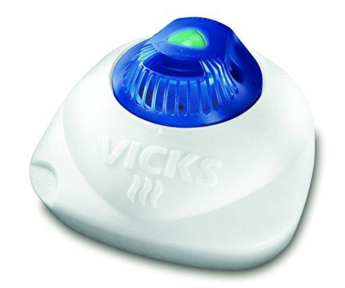 vicks-nursery-1-gallon-vaporizer-with-night-light