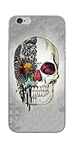 Insane Apple IPhone 6S back cover -Premium Designer Case and Covers for Apple IPhone 6S