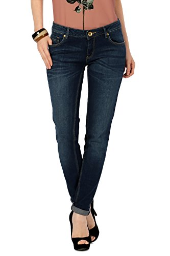 Allen-Solly-Women-Ultra-Slim-Fit-PantsAWDN514C04989-28