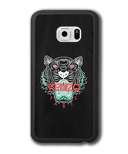 samsung-galaxy-s6-edge-custodia-case-cover-kenzo-tiger-brand-logo-original-cool-antiscivolo-custodia