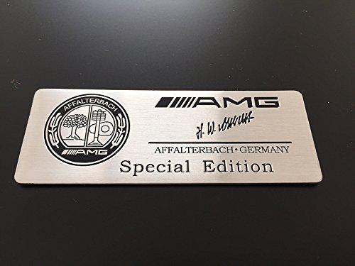 placa-adhesiva-diseno-de-mercedes-benz-amg-special-edition-metal-pulido