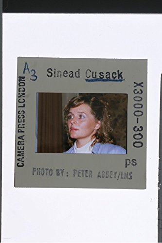 slides-photo-of-a-side-view-of-sinacad-cusack