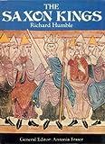 Saxon Kings (Kings & Queens)
