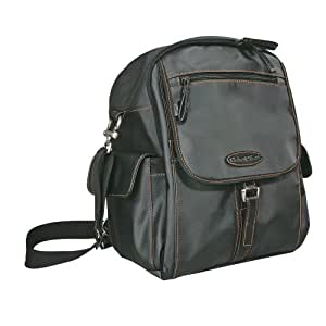 messenger backpack diaper bag diaper tote bags baby. Black Bedroom Furniture Sets. Home Design Ideas