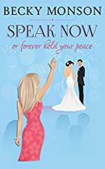 Speak Now: or Forever Hold Your Peace