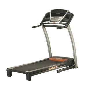 ProForm 675 E Treadmill