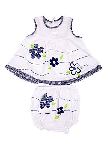 468e807522ab Baby Joy Dress Baby Girls Combo Price in India