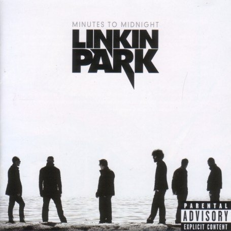 Linkin Park - Promo Only Canada Mainstream Radio January - Zortam Music