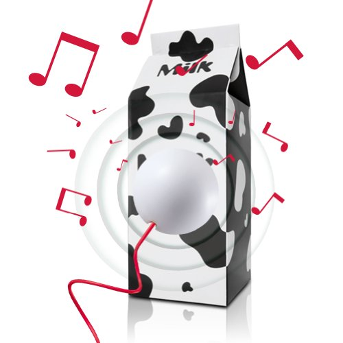 XDREAM-XM12001-Vibration-Speaker