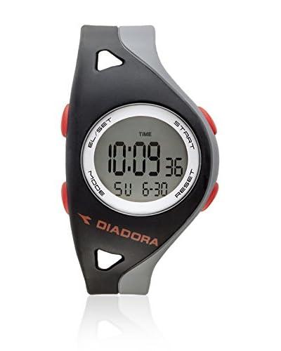 Diadora Reloj de cuarzo Ref  42 mm