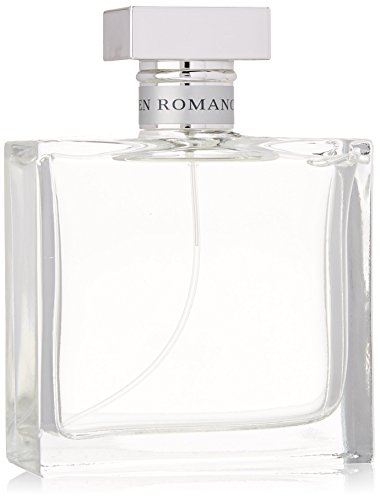 Ralph-Lauren-Romance-Eau-de-Parfum-Spray-for-Women-34-Fluid-Ounce