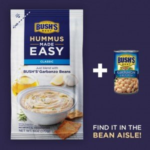 bushs-best-hummus-made-easy-kit-with-bushs-garbanzo-beans-included-classic-flavor