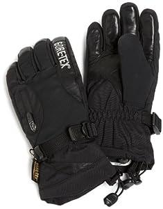 Buy Grandoe Ladies Switch Glove by Grandoe