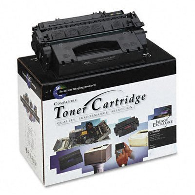 Image Excellence CTG49XP Copier Toner