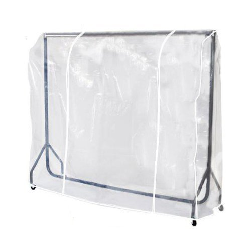 chinkyboo-clear-transparent-clothes-rail-cover-for-hanging-garment-rail-coat-hanger-4ft-rail-cover