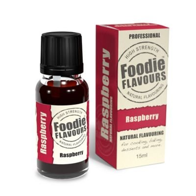 foodie-flavourstm-natural-raspberry-food-flavour-15ml