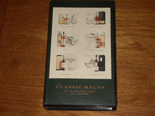 classic-malts-six-of-scotlands-finest-malt-whiskies