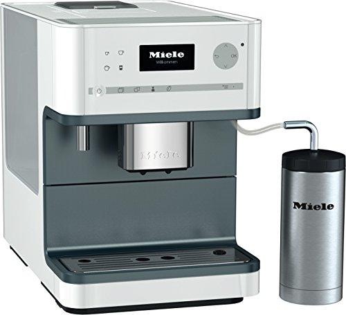 miele-cm-6310-lowe-maquina-de-cafe