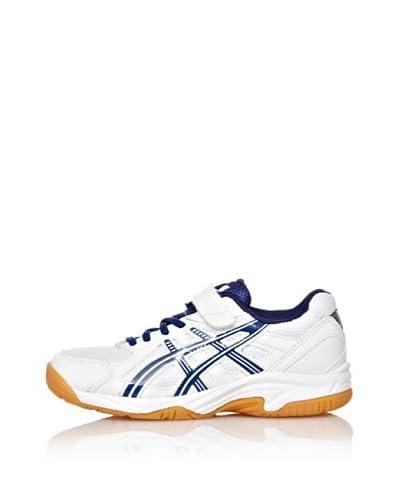 Asics Sneaker Indoor Court Pre Doha Ps