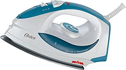 Oster-5805-Steam-Iron