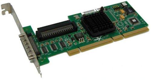 403051-001 - HP COMPAQ 64BIT 133MHZ U320 SCSI HBA PCI-X ADAPTER