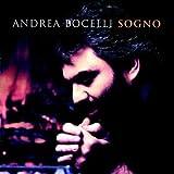 Sogno ~ ANDREA BOCELLI
