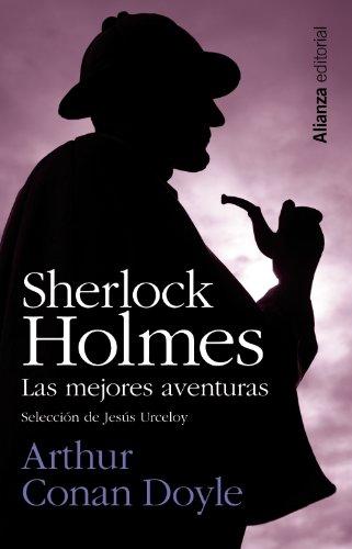 sherlock-holmes-las-mejores-aventuras-13-20