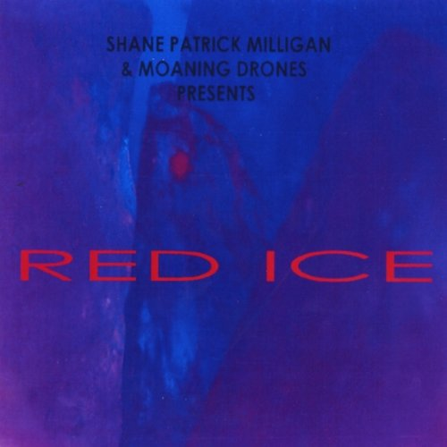 red-ice-feat-moaning-drones